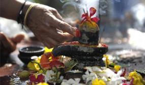 Sawan Somvar 2020 : सावन के दूसरे सोमवार पर इन मंत्रों का करें जाप, मिलेगी भोलेनाथ की कृपा