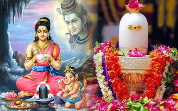 Sawan Somvar 2020: आज इस पूजा विधि से करें भगवान शिव को प्रसन्न, ध्यान रखें ये बातें