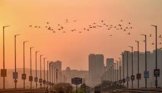 मुंबई में धारा 144 लागू, कोरोना संक्रमण के लगातार बढ़ रहे है मामले