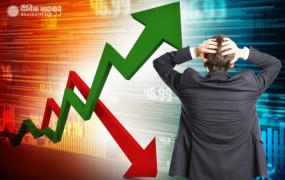 Share market: सेंसेक्स 270 अंक चढ़ा, निफ्टी 11,215 के पार बंद हुआ