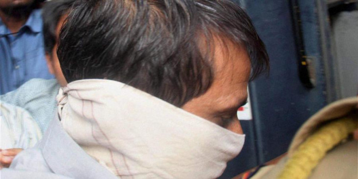 शीना बोरा हत्याकांड में आरोपीश्यामवर राय का जमानत आवेदन हुआ खारिज