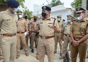 Kanpur Shootout Case: UP सरकार ने कानपुर गोलीकांड की जांच के लिए SIT गठित की, 31 जुलाई तक सौंपनी होगी रिपोर्ट