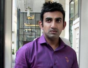 स्मिथ, वार्नर की वापसी भारतीय तेज गेंदबाजों के लिए चिंता का विषय नहीं : गंभीर