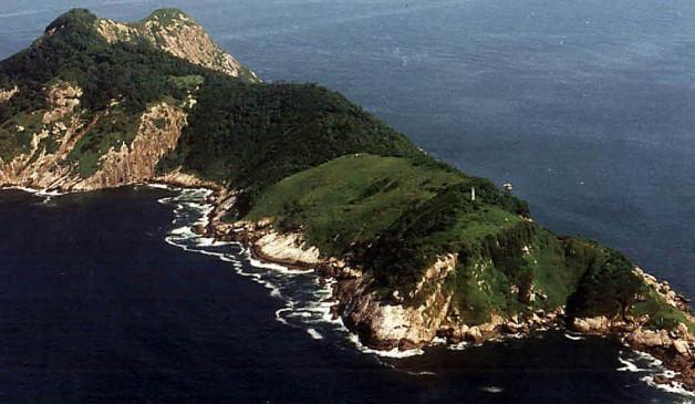 अजब-गजब: एक ऐसा आइलैंड जहां चलता है सांपों का राज, यहां जाने वाला जिंदा वापस नहीं आता