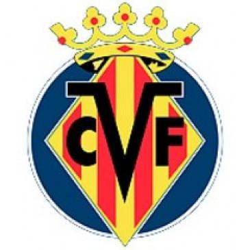 स्पेन के फुटबॉल क्लब विलारियल ने उनाई एमरी को बनाया अपना मैनेजर