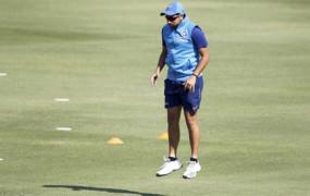 क्रिकेट: कुलदीप ने कहा, ऑस्ट्रेलिया टूर की तैयारी करना शुरू कर दी है