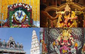 Mysterious : इस मंदिर की मूर्तियां करती हैं आपस में बातें, आज तक कोई नहीं जान सका इस चमत्कार के पीछे छिपा रहस्य