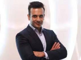 ओप्पो इंडिया के सुमित वालिया ने छोड़ी कंपनी