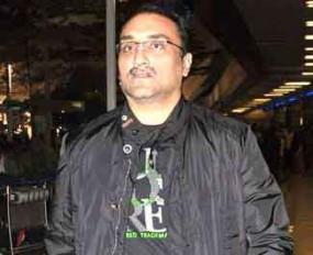 सुशांत सिंह मामला : आदित्य चोपड़ा ने दर्ज कराया अपना बयान