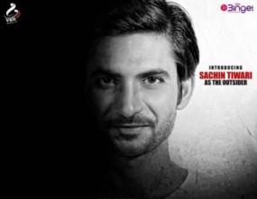 Bollywood: सुशांत के हमशक्ल स्टारर फिल्म अभिनेता की बायोपिक नहीं- निर्देशक