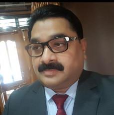 सिंगरौली में न्यायिक मजिस्ट्रेट रहे महेन्द्र त्रिपाठी और उनके पुत्र की संदिग्ध मौत