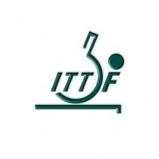 टेबल टेनिस विश्व टीम चैंपियनशिप 2021 की शुरुआत तक स्थगित