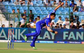 ताम्बे ने किया त्रिनिबागो से करार, सीपीएल में खेलने वाले पहले भारतीय बनेंगे
