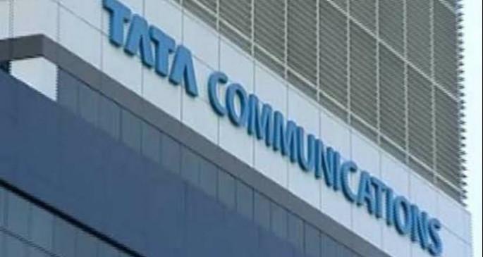 टाटा कम्युनिकेशंस को सऊदी अरब में स्थानीय टेलीकॉम लाइसेंस मिला