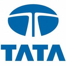 Exclusive: TATA ग्रुुप की रेडी-टू-ईट ब्रांच अब बढ़ाएगी कारोबार
