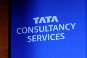 TCS का तिमाही रिजल्ट जारी, शुद्ध लाभ 14 फीसद गिरकर 7,008 करोड़ रुपये रहा