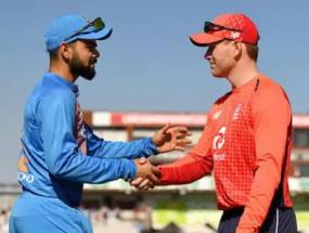 कोरोना का असर: इंग्लैंड और भारत के बीच सितंबर में होने वाली 3 वनडे और 3 टी-20 मैचों की सीरीज होगी स्थगित