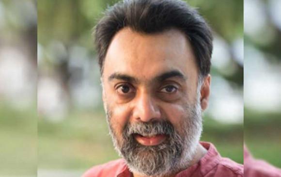 Bollywood: पर्दे पर जल्द आएगी महाराजा इन डेनिम्स की कहानी