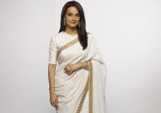 Television: रंगमंच सबसे अधिक चुनौती भरा माध्यम है- राजेश्वरी सचदेव