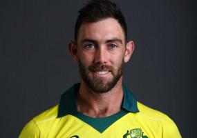 बयान: आस्ट्रेलिया के हरफनमौला खिलाड़ी मैक्सवेल ने कहा- IPL होगा तो न जाने का कोई कारण नहीं