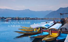 J&K Tourism: 14 जुलाई से चरणबद्ध तरीके से खोला जाएगा जम्मू-कश्मीर में टूरिज्म, गाइडलाइन जारी