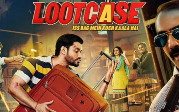 Bollywood: कॉमेडी-ड्रामा फिल्म लुटकेस का ट्रेलर रिलीज