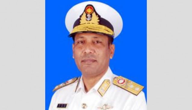 ट्रांसशिपमेंट से भारत व हमारी अर्थव्यवस्था मजबूत होगी : बांग्लादेशी बंदरगाह अधिकारी
