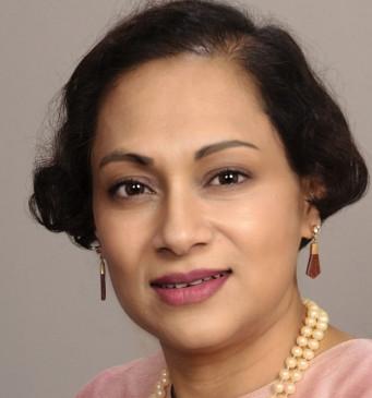 US: ट्रंप ने भारतीय अमेरिकी को USAID एशिया ऑपरेशंस के प्रमुख के लिए किया नामित