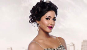 Television: बॉलीवुड में टीवी कलाकारों को उचित मौका नहीं मिलता है- हिना खान