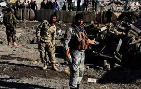 Report: अफगानिस्तान में तीन सप्ताह में 220 हमले, 250 सैनिकों की मौत, 300 से अधिक घायल