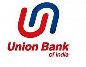 यूनियन बैंक ऑफ इंडिया ने एमसीएलआर में 20 आधार अंकों की कटौती की