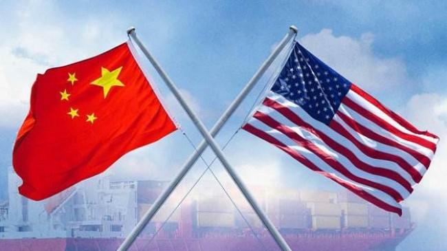 अमेरिका ने चीन से कहा, 72 घंटों में ह्यूस्टन स्थित वाणिज्यदूतावास बंद करें
