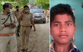उत्तरप्रदेश: सीएम योगी के संसदीय क्षेत्र गोरखपुर में एक करोड़ की फिरौती के लिए पांचवीं के छात्र की हत्या, 5 गिरफ्तार