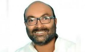 राजनीति: दलित-पिछड़ा उत्पीड़न हिंसा का हब बना उत्तर प्रदेश- अजय कुमार
