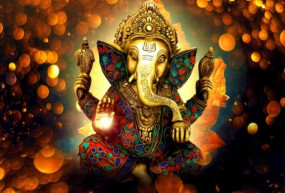 विनायकी चतुर्थी: सावन मास में इस पूजा से श्री गणेश को करें प्रसन्न