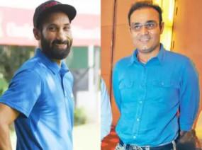 Sports Awards: वीरेंद्र सहवाग और सरदार सिंह नेशनल स्पोर्ट्स अवार्ड्स 2020 की चयन समिति में शामिल