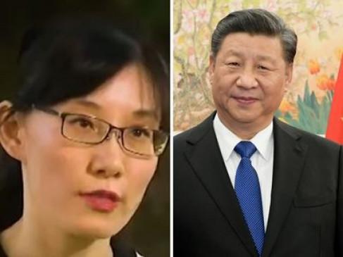 खुलासा: हांगकांग से भागकर अमेरिका पहुंची वायरोलॉजिस्ट, बोलीं- चीन को कोरोना की पहले से जानकारी थी