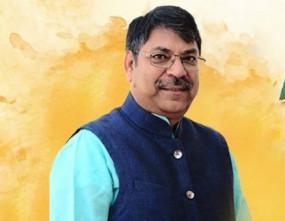 हम 75 हैं, पर कई विधायक हमसे जुड़ना चाहते हैं : राजस्थान भाजपा प्रमुख