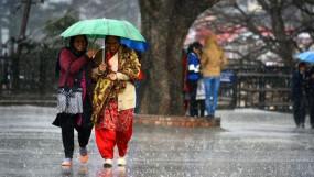 Weather: उत्तर भारत में 4 जुलाई से बदलेगा मौसम का मिजाज, अगले 24 घंटों में इन राज्यों में बारिश की संभावना
