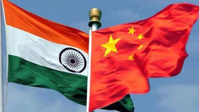 चीन-भारत रिश्तों के लिए क्या जरूरी है?