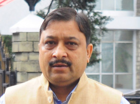बीजेपी ने दलित चेहरे सुरेश कश्यप को ही क्यों बनाया हिमाचल का प्रदेश अध्यक्ष?