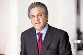 पाकिस्तान इस अरबपति का अमेरिका को प्रत्यर्पण क्यों नहीं चाहता (आईएएनएस एक्सक्लूसिव)