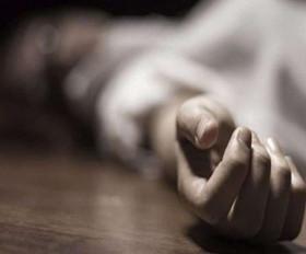 नोएडा में 19वीं मंजील से कूदकर महिला ने की आत्महत्या