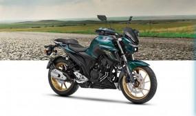 बाइक: Yamaha FZ 25 और FZS 25 बीएस6 इंजन से हुई लैस, जानें कितनी बढ़ गई कीमत