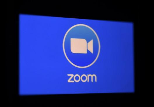 Zoom बेंगलुरु में स्थापित करेगा नया सेटअप, कई लोगों को मिलेगा रोजगार