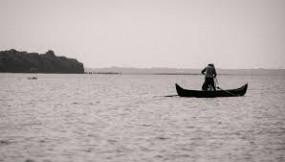 महाराष्ट्र के 10 जलाशयों में 100% पानी, पिछले साल से ज्यादा हुएलबालब