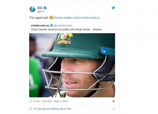 फिंच, वार्नर समेत 12 खिलाड़ी आईपीएल की शुरुआत में हिस्सा नहीं ले पाएंगे