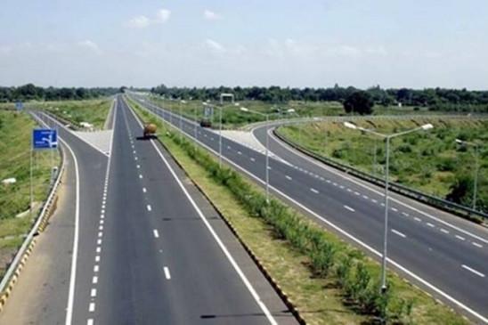 NHAI: देश में अगले 5 वर्षों में बनाए जाएंगे 23 एक्सप्रेसवे, नए राजमार्ग, लागत और समय की 50% तक कम होने की गुंजाइश