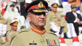 Pakistan : स्वतंत्रता दिवस से पहले पाकिस्तान की गीदड़ भभकी, कहा- भारत 5 राफेल ले आए या 500, हम तैयार हैं