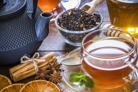 Health: जानिए 5 तरह की चाय और उनके हेल्थ बेनिफिट के बारे में